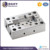 New Aluminum 6061 CNC Machining Parts with Low Price