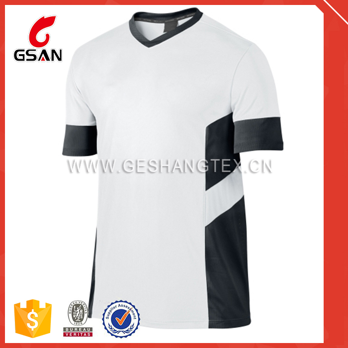 Custom Sublimation Printing Dye Sublimation T Shirt