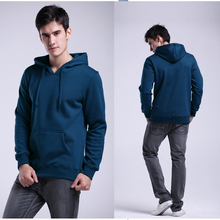 mens hoodies sweatshirt