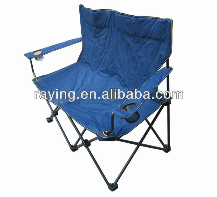 Folding Double Camping Chairs Buy Double Camping Chair Folding Double Campi