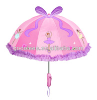 Christmas 2013 new hot items gifts,butterfly fairy umbrella for christmas decoration