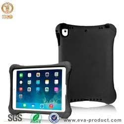 Rubber EVA Foam Protective Tablet PC Case for iPad Pro 9.7''