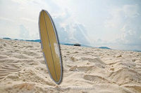 2013 last quarter wooden rowing boat/ coastal style wood look sup board longboard