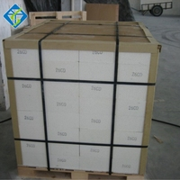 Light Weight High Alumina Insulating Fire