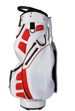 Hot sale golf bag and Stand golf bag,Unique golf bag