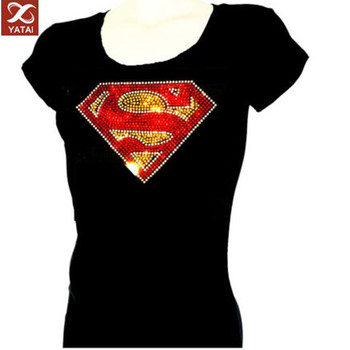 women 39 s bling t shirts wholesale buy bling t shirts