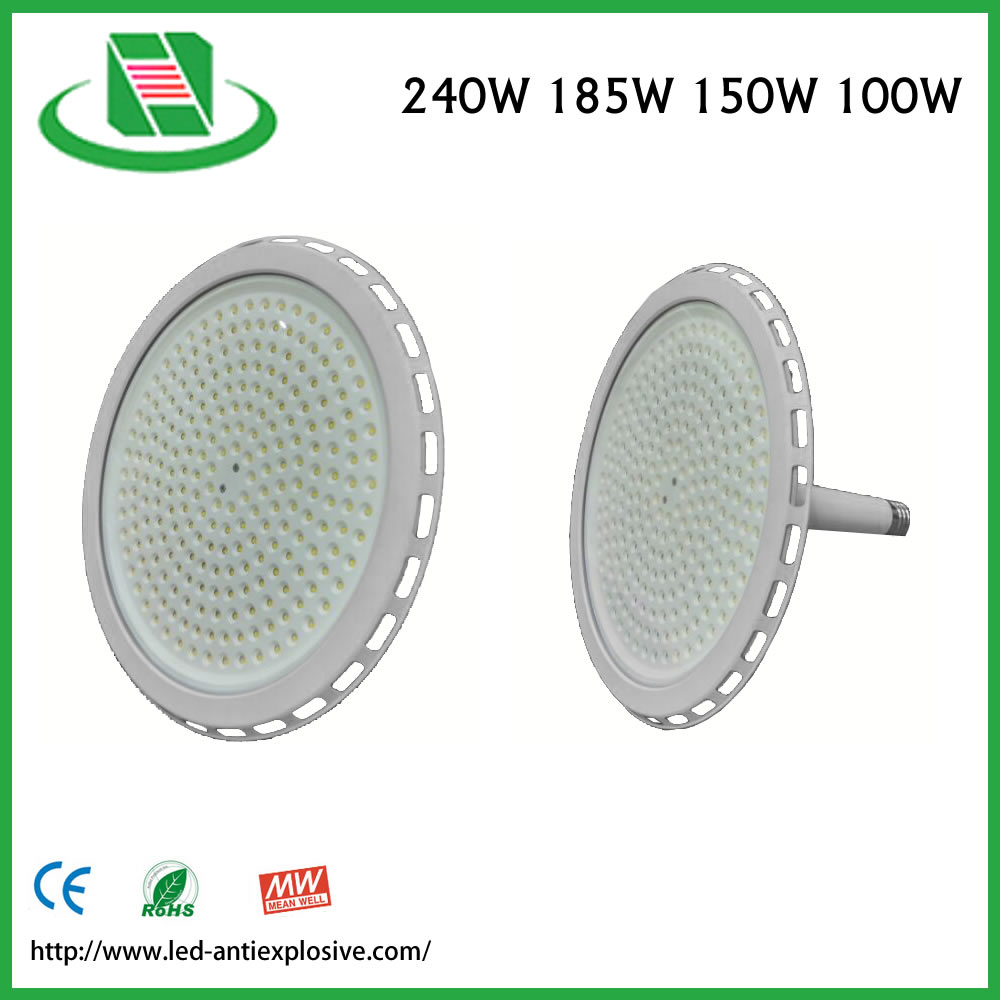 CESP Hot sale ul led solar led street lamp,high bay lamp