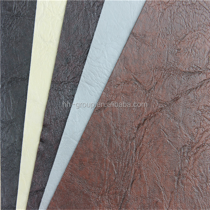 Pretty Textiles Leather Products For Sofa