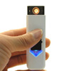 Newest Rechargeable Flameless Electronic Cigarette Usb