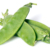 High Quality New Vegetable Snow Peas