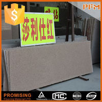 2014 the most popular in China granite distributors