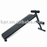 body building ,sit-up bench,fitness equipment,