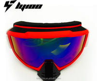 Best Quality Unisex Motorcycle Goggles