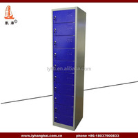 beauty cell phone locker charging station design ,phone charging vending machine