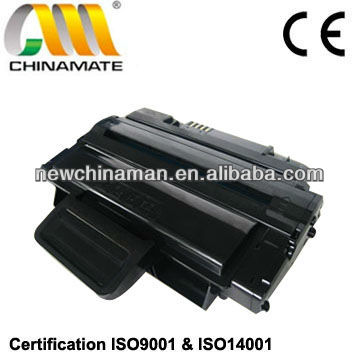 Compatible Xerox 106R01379 / X3100 toner cartridge