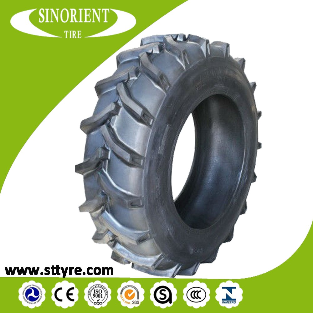 Agricultural Tractor Tire 23.1-26