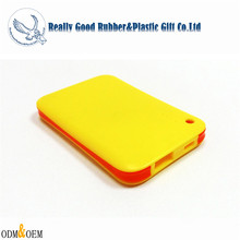 new products 8400mAh portable power bank for mobile phone