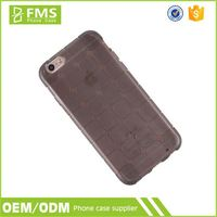 From Mobile Accessories Supplier OEM Custom Mobile Phone Case With Handle
