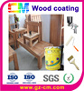 best price polyurethane wood protection varnish coating and paint