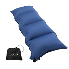 sleeping travel maternity camping nursing throw body comfortable pregnancy pillow