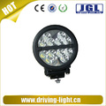 IP68 off-road 120w cree led work light, led drivng light for trucks, tractors, heavy duty
