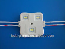 5630 smd pixel led module lighting