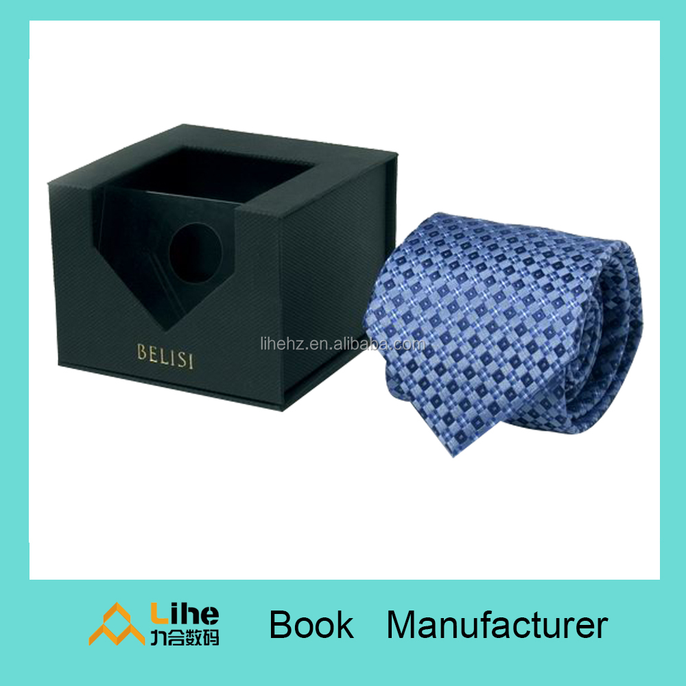 New Design Paper Box with Unique and Fashionable Design for Products Display Use