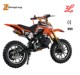 Water cooled dirt bike 49cc 50cc bulk buy from china