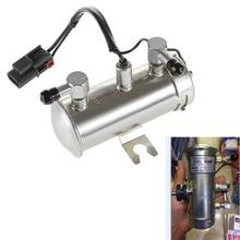 17020-C6400 17020-10w00 fit forjapanese car ELECTROMAGNETIC Fuel Pump BOMBA DE GASOLINA