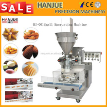 Commercial Mochi Machine kubba Making Machine