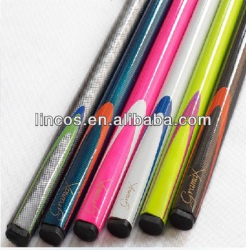 10mm carbon fibre snooker pool cues graphite snooker cues