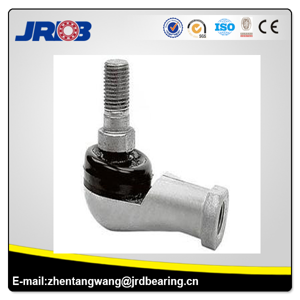 JRDB ball joint Rod end bearing SQ8-RS