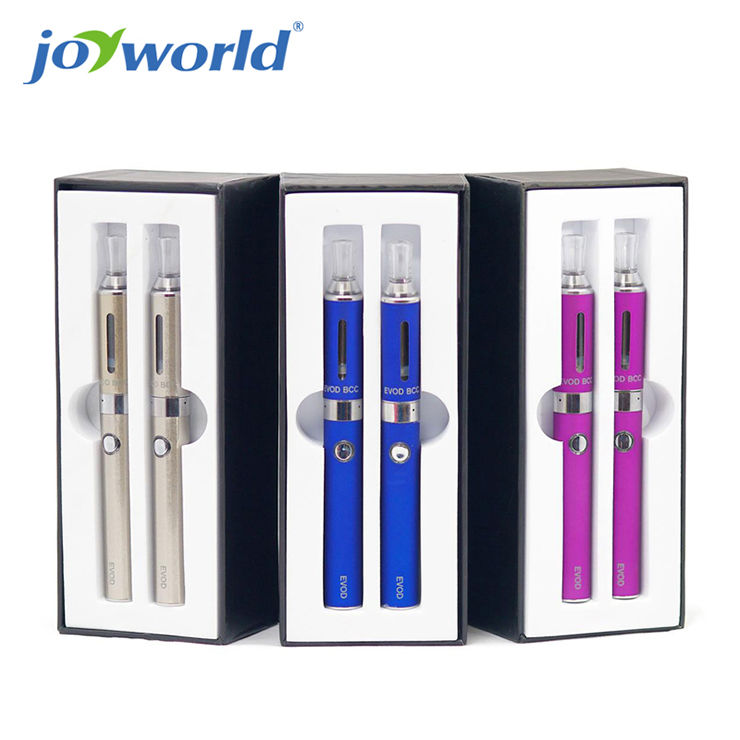 ce4 clearomizer wholesale ego-t battery evod 650mah ego-t vaporizer gs ego 2 battery