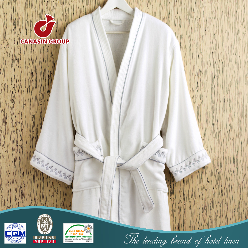 luxurious karachi girl bathrobe