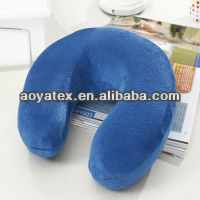 quick dry foam seat cushion