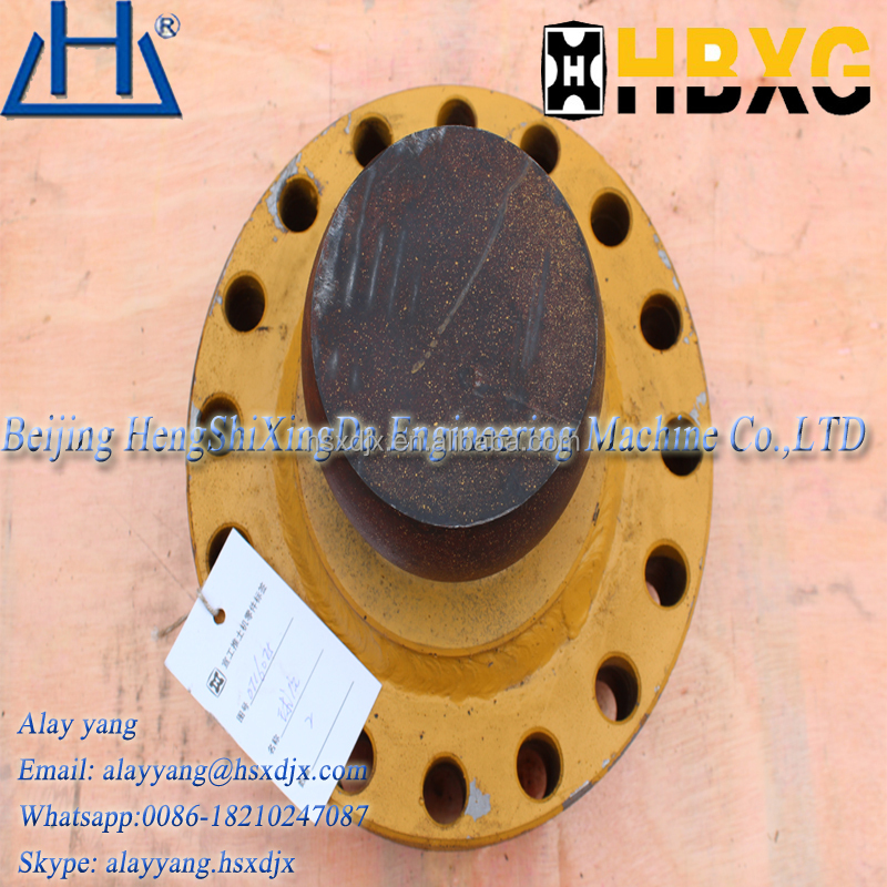 HBXG,shehwa spare parts, BALL SEAL ,OT16025 SD7,SD8B ,T165, T140 ,HBXG Bulldzoer Spare part