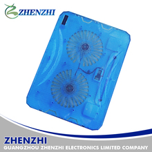 Newest laptop cooling pad /cool pad with factory price
