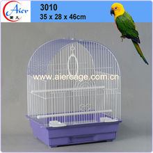 pet product importers small decorative bird cage decorative birdcages