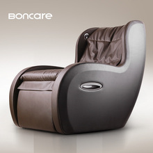 Better service body massage in dubai massage chair