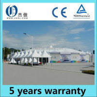 Best-selling classical outdoor large pavilion tent for wedding