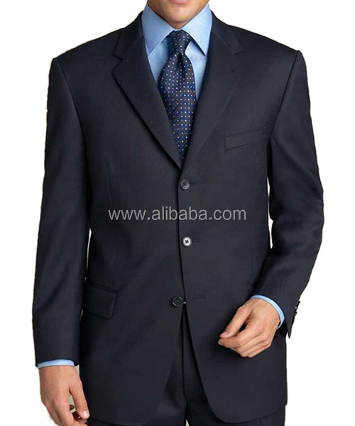 Suits, Blazers, Trousers, Gowns, Dress, Evening Dresses, Wedding Dresses, Children Clothes, Kids Clothes, Uniforms, Casual Wear