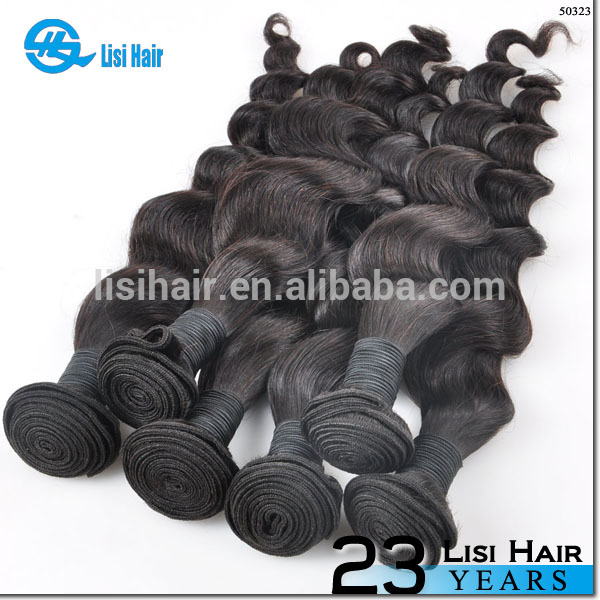 Malaysian Hair Weave Bundles Remy Hair Brand Names