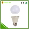 2016 cheap price 7w CE ROHS SMD5730 AC85V-265V 5v mini light bulb