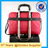 high quality laptop briefcase , computer bag , laptop bag