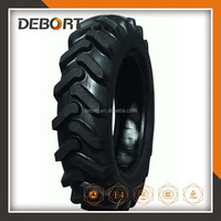 15.5-38 tractor tire
