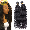 2016 New Arrival Manufacturer Raw 100% Unprocessed Curly Intact Virgin Peruvian Hair