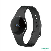 L16 Smart Bracelet Watch Bluetooth 4