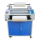 on sale hot roll double side bopp film glossy laminating machine