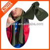 Long colorful cheap wholesale scarves