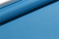2015 new popular 100% Recycled polyester oxford fabrics